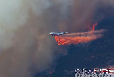 130715-16 RRU Mountain Fire-133