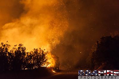 130715-16 RRU Mountain Fire-114