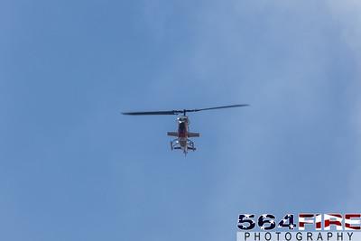 130715-16 RRU Mountain Fire-121