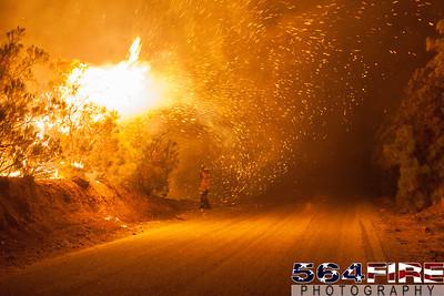130715-16 RRU Mountain Fire-116
