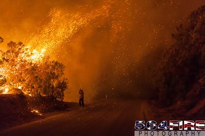 130715-16 RRU Mountain Fire-117