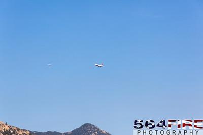 130715-16 RRU Mountain Fire-126