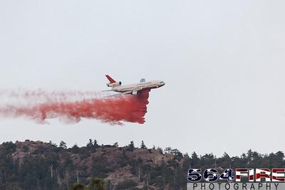 130715-16 RRU Mountain Fire-139