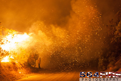 130715-16 RRU Mountain Fire-115