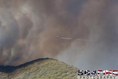 130715-16 RRU Mountain Fire-127