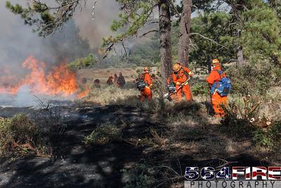 130715-16 RRU Mountain Fire-102