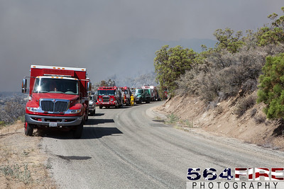 130715-16 RRU Mountain Fire-120