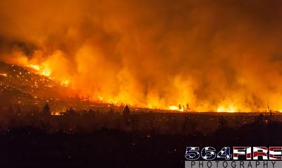 130715-16 RRU Mountain Fire-112