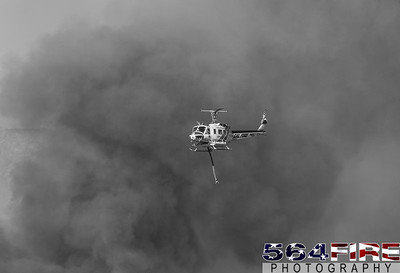 130715-16 RRU Mountain Fire-131