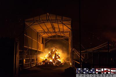 130715-16 RRU Mountain Fire-111