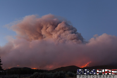 130715-16 RRU Mountain Fire-107