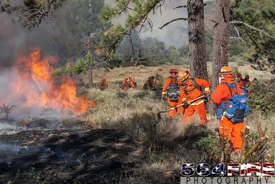 130715-16 RRU Mountain Fire-103
