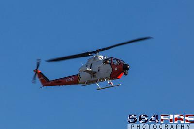 130715-16 RRU Mountain Fire-135