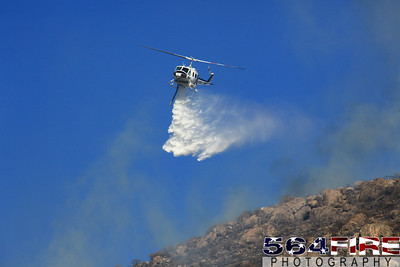 RRU - Pacific Fire - 11-14-10 -121