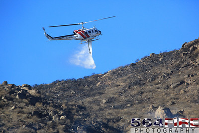 RRU - Pacific Fire - 11-14-10 -139