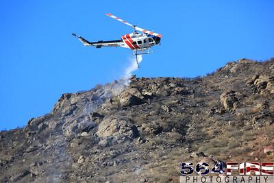 RRU - Pacific Fire - 11-14-10 -141