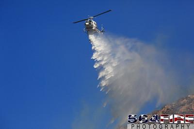 RRU - Pacific Fire - 11-14-10 -123