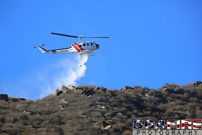 RRU - Pacific Fire - 11-14-10 -136