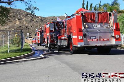RRU - Pacific Fire - 11-14-10 -131