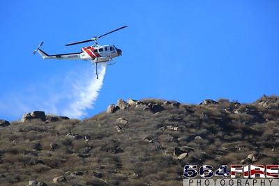 RRU - Pacific Fire - 11-14-10 -135