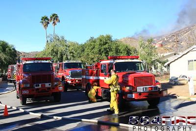 RRU - Pacific Fire - 11-14-10 -106