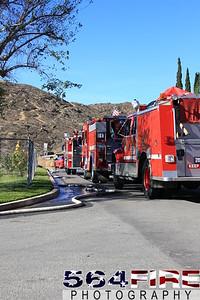 RRU - Pacific Fire - 11-14-10 -130
