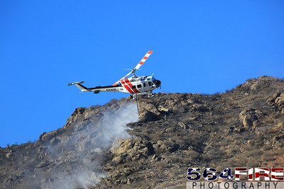 RRU - Pacific Fire - 11-14-10 -138