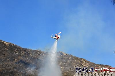RRU - Pacific Fire - 11-14-10 -109