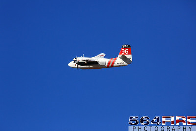 RRU - Pacific Fire - 11-14-10 -111