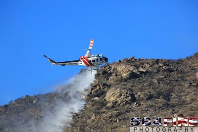 RRU - Pacific Fire - 11-14-10 -137