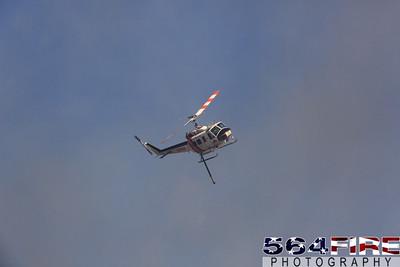 RRU - Pacific Fire - 11-14-10 -104