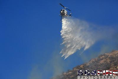 RRU - Pacific Fire - 11-14-10 -122