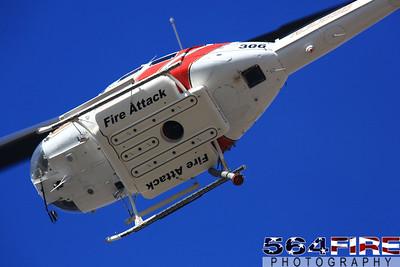 RRU - Pacific Fire - 11-14-10 -105