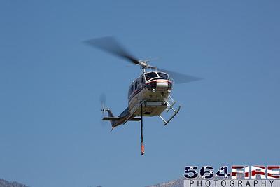 120930 RRU Range Fire-105