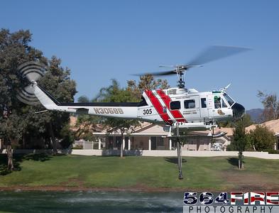 120930 RRU Range Fire-103