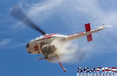 150712 RRU Spider Fire -7