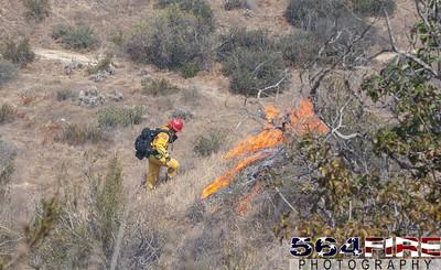 150712 RRU Spider Fire -3