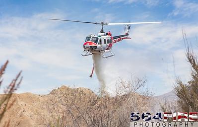150712 RRU Spider Fire -2