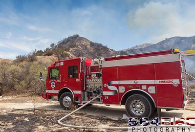 150712 RRU Spider Fire -1