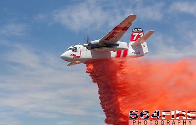 150712 RRU Spider Fire -4