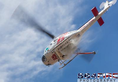 150712 RRU Spider Fire -5