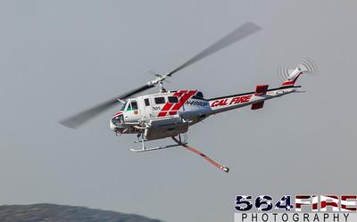 150810 RRU Anza-5