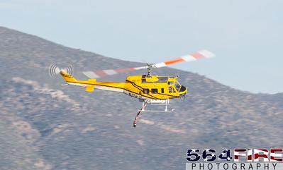 150810 RRU Anza-6