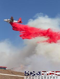 150908 RRU Pigeon Fire - Edits-1