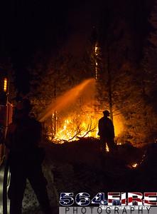 150726 XYU XNE XPL Lowell Fire-18