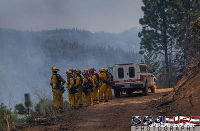 150726 XYU XNE XPL Lowell Fire-22