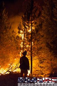 150726 XYU XNE XPL Lowell Fire-17