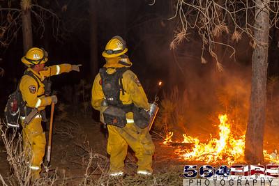 150726 XYU XNE XPL Lowell Fire-9