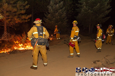 150726 XYU XNE XPL Lowell Fire-13