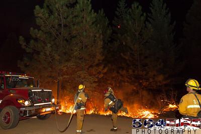 150726 XYU XNE XPL Lowell Fire-16